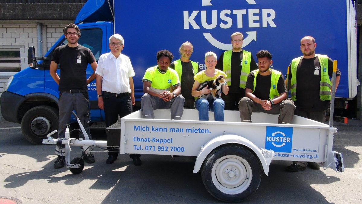 Kuster-Team-Produktion-u-Administration